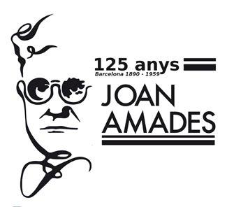 125 anys de Joan Amades