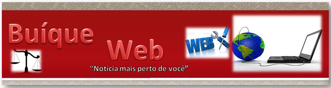 Buique Web