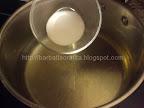 Salata de iarna cu mustar preparare reteta