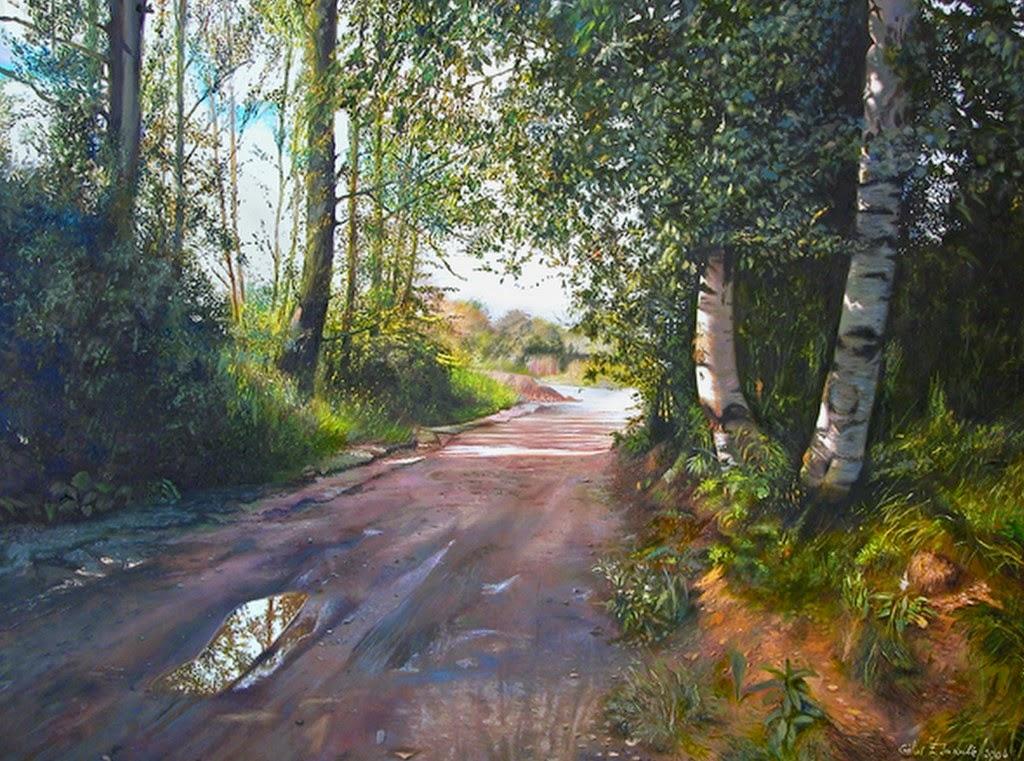 paisajes-pintados-con-oleo