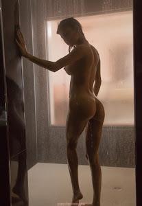 裸体自拍 - feminax%2Bsexy%2Bgirl%2Bdenisse_13874%2B-%2B05-734130.jpg