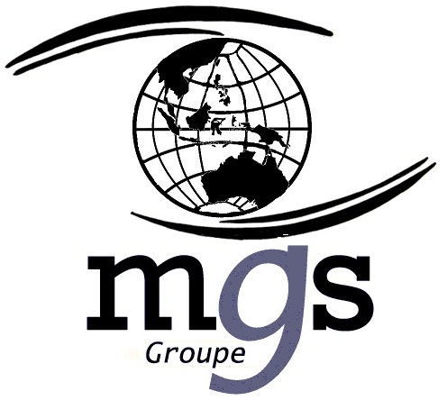 Mandiri Global Security (www.cctvlampung.com)
