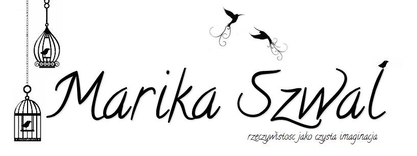 Marika Szwal