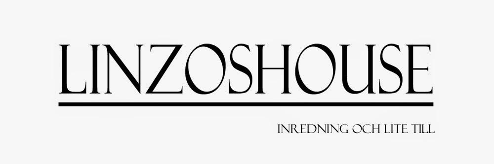 linzoshouse