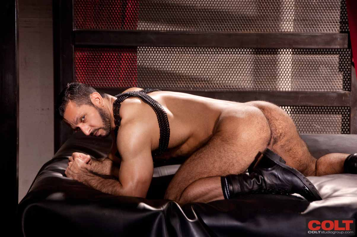 liaisons bar gay charlotte nc