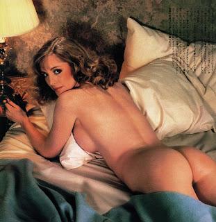 shannon tweed erotic