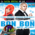 Pitbull Ft Jessikita - Bon Bon (Remix) (NUEVO 2012) by JPM