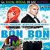 Pitbull Ft Jessikita - Bon Bon (Remix) (NUEVO 2012) by JPM