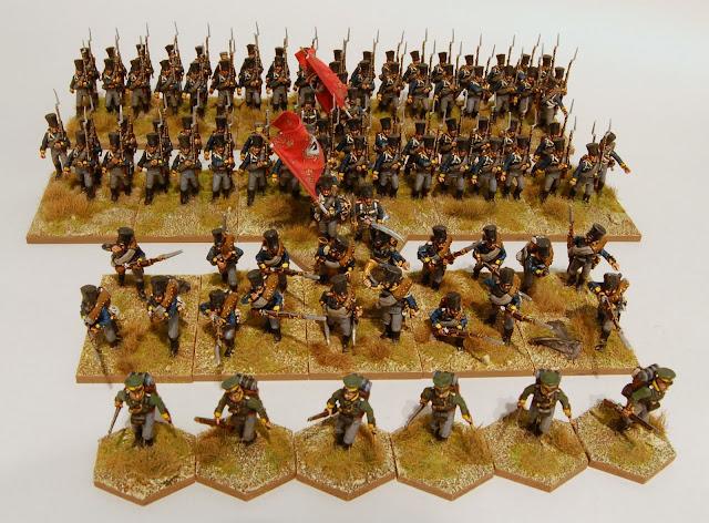 [Liens] Armées napos d'autres joueurs - Page 2 Prussian3