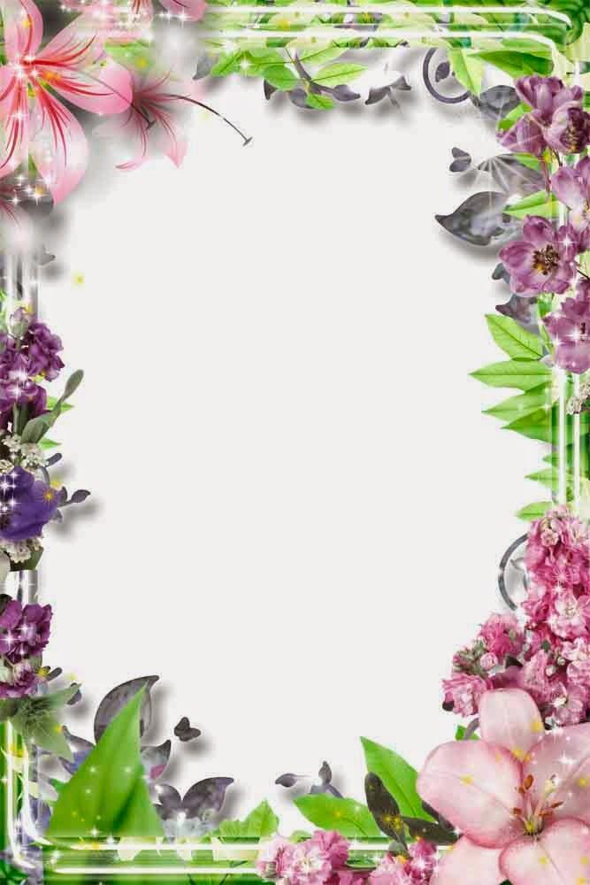 http://psdframe.blogspot.com/2015/01/flower-frame_71.html