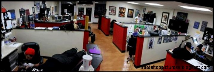 Orange County Tattoo Shops  Orange Tattoo Gallery  Orange County