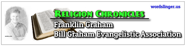 http://www.religionchronicles.info/re-franklin-graham.html