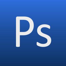 برنامج فوتوشوب أون لاين online photoshop