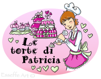 Le torte di Patricia
