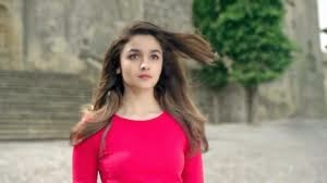 Alia Bhatt Decktop Wallpapers