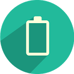 Amplify Battery Extender Pro -Root 2.0.6 APK