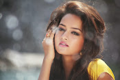 Gorgeous Shanvi Photos from Rowdy-thumbnail-2