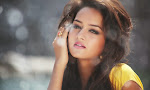 Gorgeous Shanvi Photos from Rowdy-thumbnail