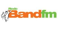 ouvir a Rádio Band FM 96,1 Santana do Livramento RS