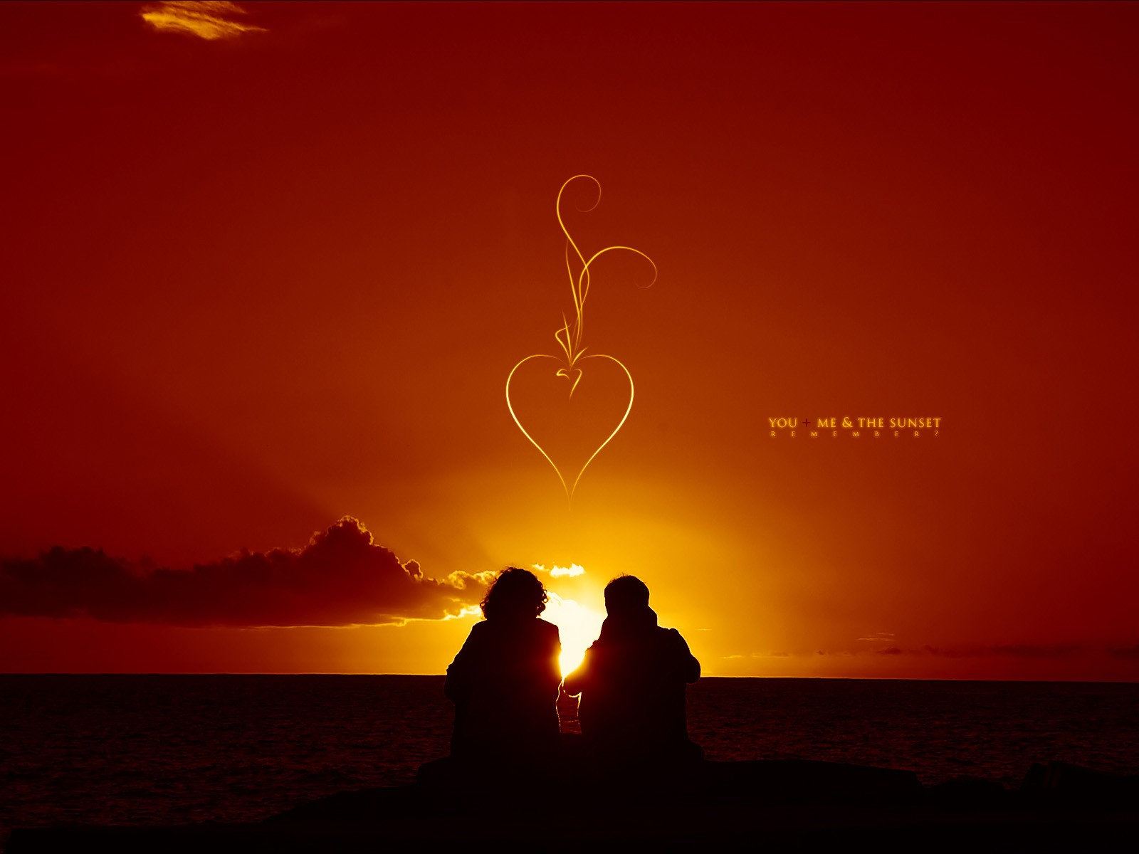 http://3.bp.blogspot.com/-i4OCWHrRn5g/TiwO03EcuhI/AAAAAAAAAIY/7XdYC8ac-LE/s1600/sunset-and-couple-wallpapers_10276_1600x1200.jpg