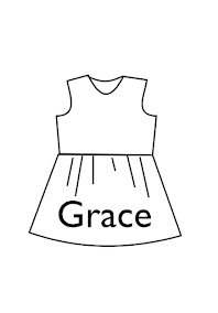 GRATIS PATROON GRACE