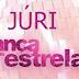 """Júri do """"Dança Com as Estrelas"""""""