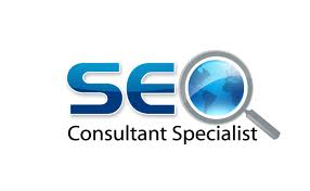 best local SEO service India