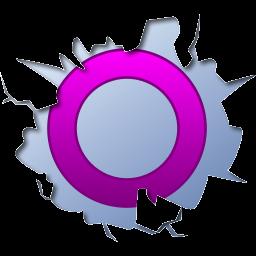 Acesse nossa comunidade no orkut