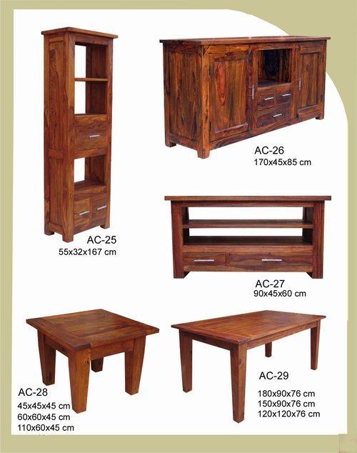 Incredible Wooden Home Furniture 500 x 634 · 48 kB · jpeg