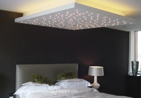 furniture store review: Kids Bedroom Ceiling Lights