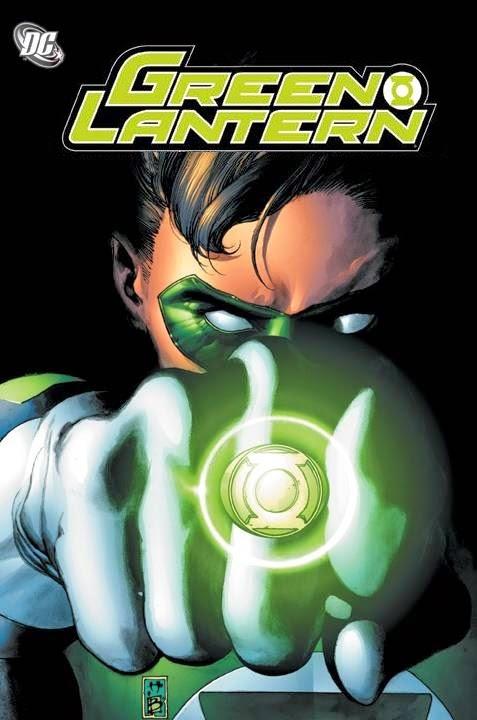 http://superheroesrevelados.blogspot.com.ar/