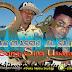 New AUDIO   Ivan Classic ft Sajna - Sina Ubaya   Download