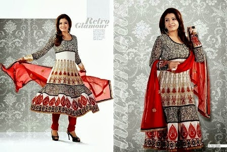Beautiful-Anarkali-Dresses