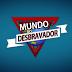 Mundo do Desbravador - EP01 COBRAS