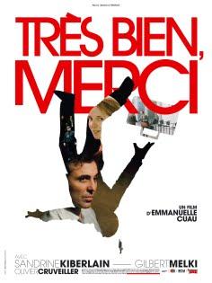 tres_bien_merci.jpg