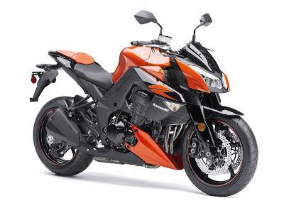 Los seguros de motos más baratos