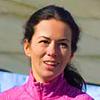 Юлия Соколовская - бегунья, любитель путешествий и длинных дистанций, автор блога Run And Travel