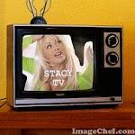 StacyBurke.com