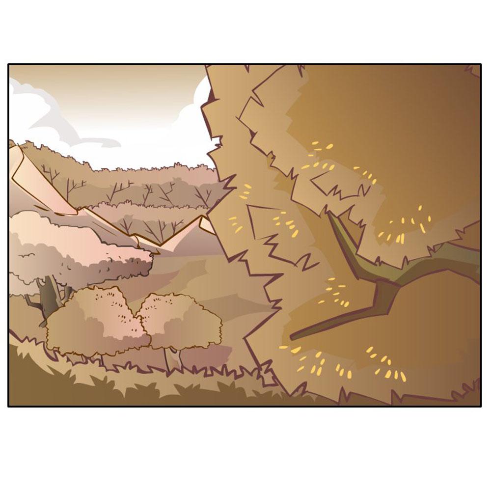 Hòa Thượng Và Tiểu Long Quân – Chap 28