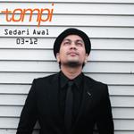 Tompi+ +Waktu+Takkan+Mampu Free Download Mp3 Tompi   Waktu Takkan Mampu