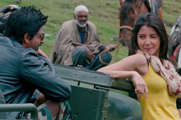 jab tak hai jaan download full movie penguin beats