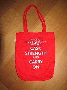 Browse The Caskstrength Shop