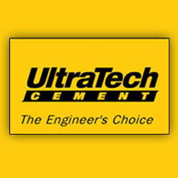 UltraTech Cement Allots Equity Shares