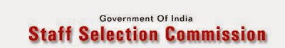 SSC CGL 2014 TIER-2 RESULT OUT |Result for INTERVIEW & NON-INTERVIEW POSTS