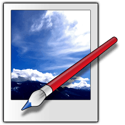 Paint.NET-4-Software-Download