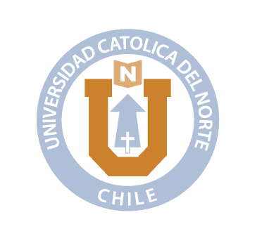 UCN - Alma máter