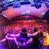 Sonata Arctica inicia turnê pelo Brasil com shows lotados