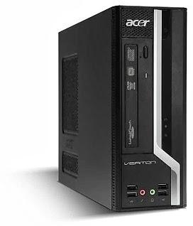 Acer Veriton Desktop Drivers For Windows 7 32 Bit Download