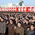 Korea Utara Ancam Kirim Nuklir ke AS, PBB Berikan Sanksi