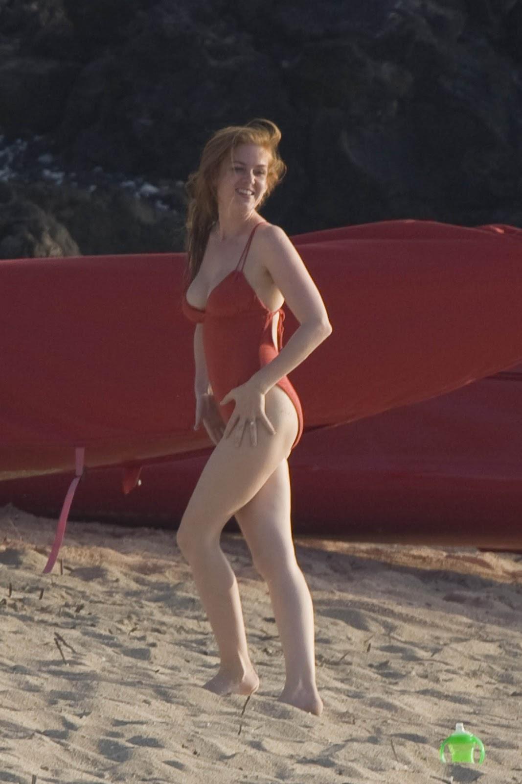 http://3.bp.blogspot.com/-i4irweL-er0/T8ainV3fQDI/AAAAAAAAGFw/rnOkIbd2WkE/s1600/isla_fis_bikini_4_big.jpg